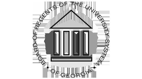Georgia Board of Regents & University System